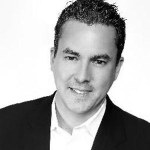 Mauricio Rauld